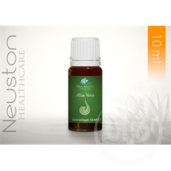 Neuston aloe vera olaj 10 ml